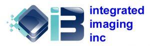 i3fl new site